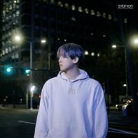 download lagu CHANYEOL - Tomorrow