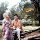 Arief & Yollanda - Emas Hantaran