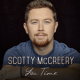 Download Scotty McCreery - You Time MP3