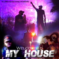 download lagu Nu Breed & Jesse Howard - Welcome to My House