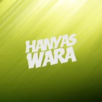 Download lagu Hanyas Wara - Cerita Masa Lalu
