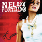 Promiscuous (feat. Timbaland) - Nelly Furtado