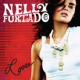 Download Nelly Furtado - Promiscuous (feat. Timbaland) MP3