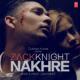 Zack Knight - Nakhre