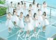 Download JKT48 - Rapsodi mp3