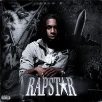 download lagu Polo G - RAPSTAR