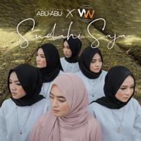 Download lagu Putih Abu-Abu & Woro Widowati - Sudahi Saja
