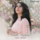 Neha Bhasin - Chitta Kukkad