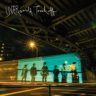 UVERworld - Touch Off