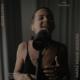 Nightbirde - It's OK (Live Maple House Sessions)