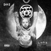 Dann G - Luna  artwork