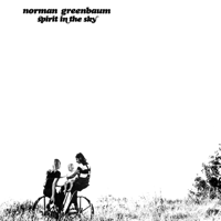 download lagu Norman Greenbaum - Spirit In the Sky