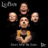 LadBaby - Don't Stop Me Eatin'