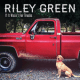 Download Riley Green - If It Wasn't for Trucks MP3