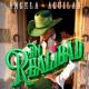 Ángela Aguilar - En Realidad