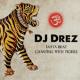 DJ Drez - Sugar Drop 77