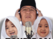 Download Keluarga Nahla - TAKBIRAN mp3