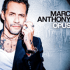 Marc Anthony - OPUS (Special Edition)
