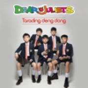 Dear Juliets - Tarading Deng Dong
