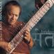 Ravi Shankar - Shanti-Mantra
