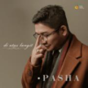Pasha - Di Atas Langit