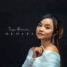Tasya Rosmala - Menepi
