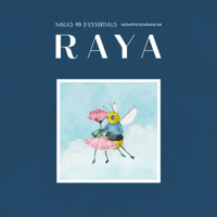 Download lagu MALIQ & D'Essentials - RAYA