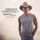 Download Kenny Chesney - Streets MP3