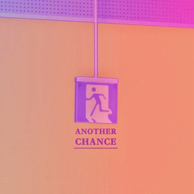 Jannie Kyo - Another Chance (feat. Yocho) - Single