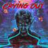 G. V. Prakash Kumar - Crying Out (feat. Julia Gartha) - Single