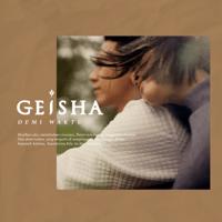 Download lagu Geisha & Enda UNGU - Demi Waktu