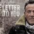 Bruce Springsteen - Ghosts