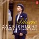 Zack Knight & Kumar Sanu - Dheere