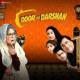 Jyotica Tangri, Piyush Mehroliyaa & Meet Bros - Aaya Laadiye