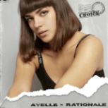Ayelle & Rationale - Choice