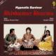 Pandit Shivkumar Sharma - Dogri Folk Tune (Light Classical Melody)