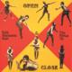 Download Fela Kuti & Afrika 70 - Open & Close (Edit) - EP MP3