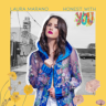 Laura Marano - Honest With You