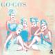 The Go-Go's - We Got the Beat