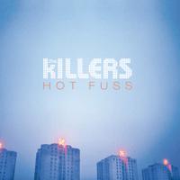 download lagu The Killers - Mr. Brightside