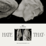 KEY - Hate that… (feat. TAEYEON)