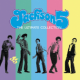 Download Jackson 5 - I Want You Back MP3