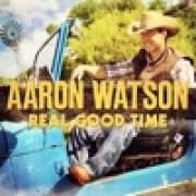 Aaron Watson - Texas Boys with Pat Green & Josh Abbott