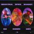 Spice - Go Down Deh (feat. Sean Paul & Shaggy)