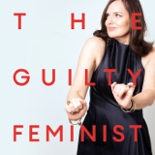 The guilty feminist