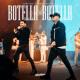 Gera MX & Christian Nodal - Botella Tras Botella