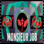 Monsieur Job - Piel Roja
