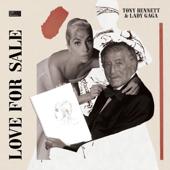 Tony Bennett & Lady Gaga - I've Got You Under My Skin