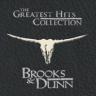 Brooks & Dunn - Neon Moon