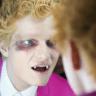Ed Sheeran - Bad Habits